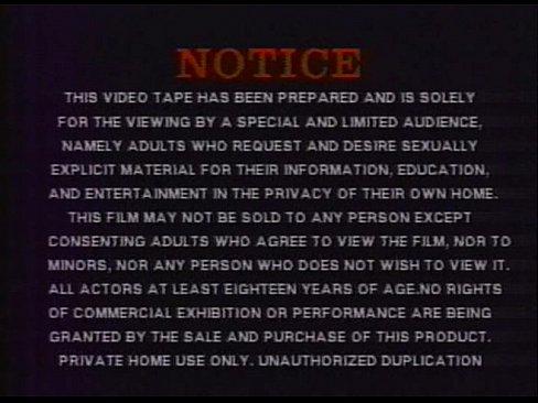 FULL gay seksfilm voor jou uitgekozen