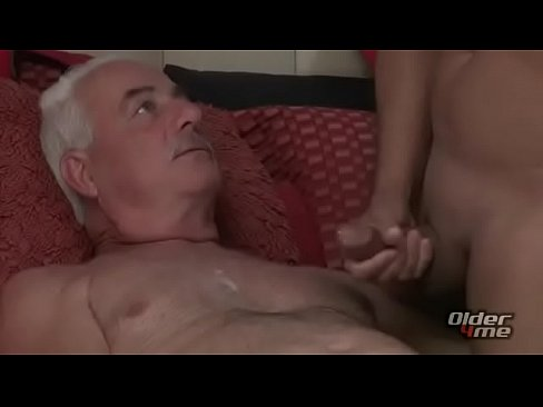 gay daddy bears love young sucking